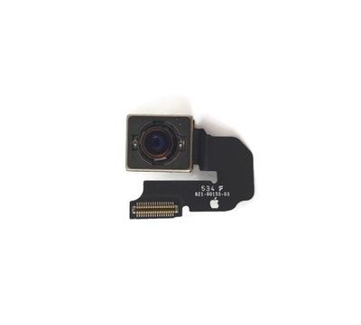 Kamera główna tylna aparat do iPhone 6s Plus
