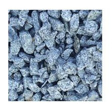 Грит Гранит 8 -16 камень декоративный садовый 25 кг