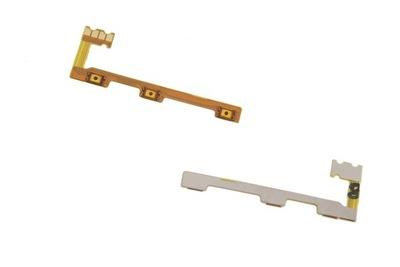 Taśma przycisków bocznych Flex Huawei Mate 20 Lite