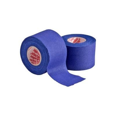 Mueller M-Tape Sztywny taping Taśma 3,8cm x 9m
