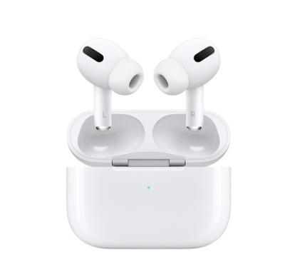 800 złotych mniej na koncie, czyli rok z AirPods od Apple