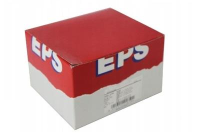 КУПОЛ EPS 1.315.084