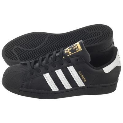 Adidas Superstar EG4959 45 13