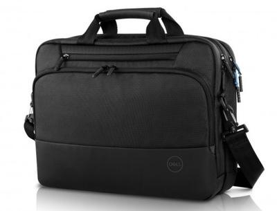 DELL Pro Briefcase 14 - PO1420C - Fits most laptop
