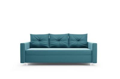 Sofa HYGGE wersalka 3-os kanapa rozkładana | 7 dni