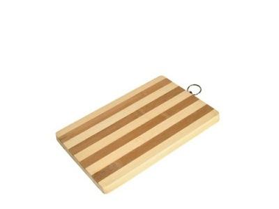доска ??? Нарезка Бамбук 25 ,5x16 см