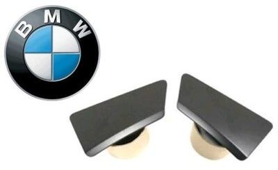 NUEVO CON BRIDA CIEGA DE LAVAPARABRISAS BMW X4 F26 Z ASO