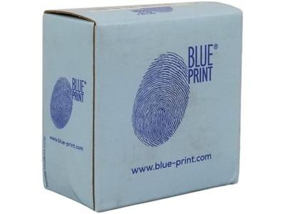 BLUE PRINT ПОДУШКА АМОРТИЗАТОРА ADG080344