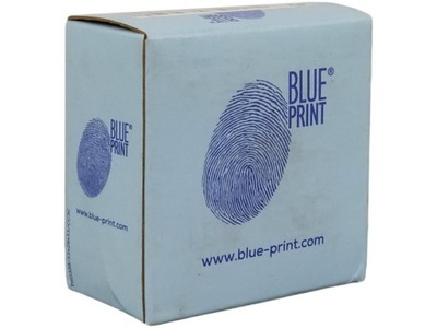 BLUE PRINT КОМПЛЕКТ ЦЕПИ ГРМ ADT373501