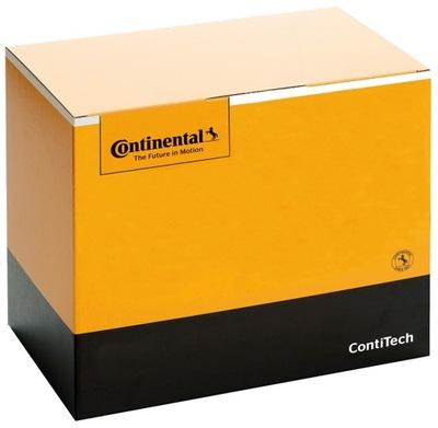 Pasek klinowy wielorowkowy Continental 6PK1733