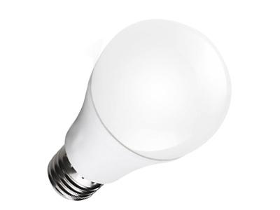 Лампа LED 12ВТ Диаметр 60мм тепло 00Z613