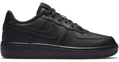 Nike AIR FORCE 1 314196 113 Rozmiar 28 7836061677