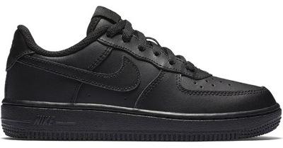 SUPER OFERTA!!!! Buty Nike Air Force 1 czarne.