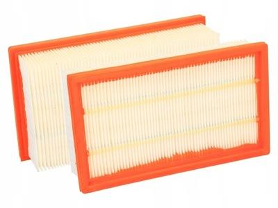 Filtr odkurzacza Bosch Oryginał 7127703153 oficjalne
