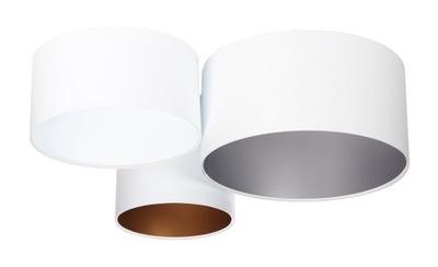 Moderné Stropné lampy Rôznych White