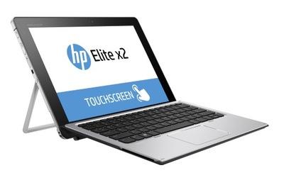 2W1 Laptop Tablet HP Elite X2 1012 128GB FHD W10P