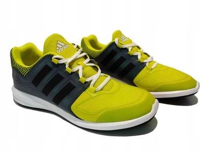 buty adidas s-flex k aq3839