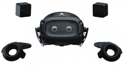 HTC Okulary Cosmos Elite Google VR 99HART002-00