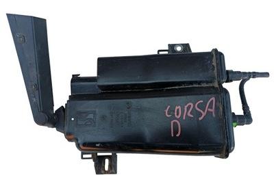 OPEL CORSA D 1.2 16V FILTRO DE CARBON EUROPA