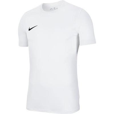 NIKE koszulka dziecięca sportowa WF - 158-170 cm