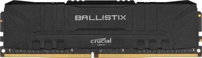 Pamięć DDR4 Crucial Ballistix 32GB 3600 MHz CL16