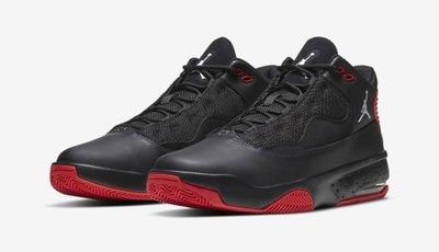 Buty sportowe Nike JORDAN MAX AURA 2 r. 43