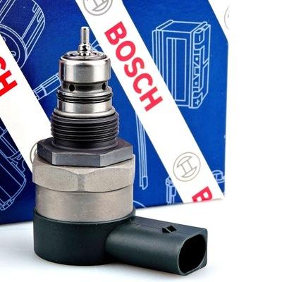 bosch клапан насосы cr bmw 7 e65 e66 e67 730 740 d