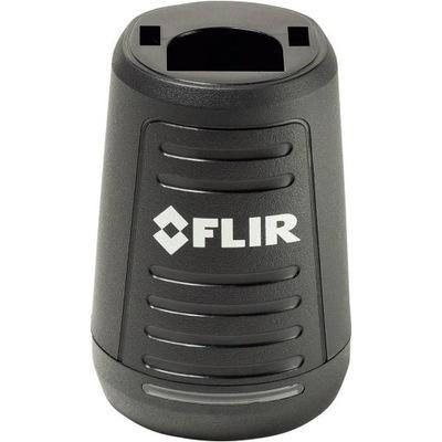 Ładowarka z zasilaczem FLIR kamery termowizyjne
