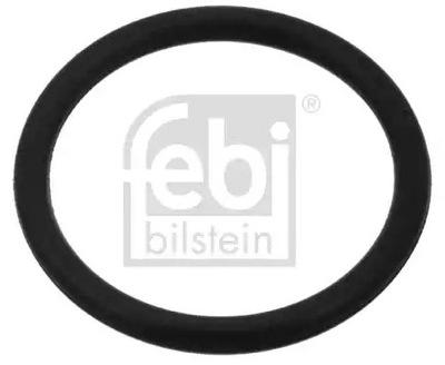 FEBI BILSTEIN ANILLO COMPACTADOR 100998