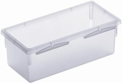 Organizer wkład do szuflad Rotho BASIC