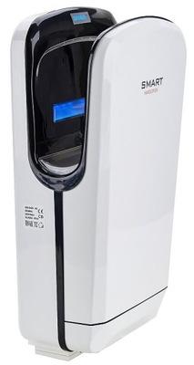 Suszarka do Rąk Kieszeniowa UV ABS Smart HS603