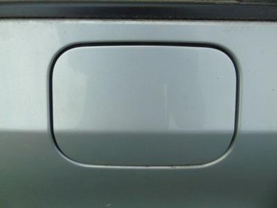 BMW E61 КРЫШКА ЗАЛИВНОЙ ГОРЛОВИНЫ ТОПЛИВА TITANSILBER