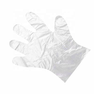 перчатки перчатки ИЗ одноразовые - L 100шт