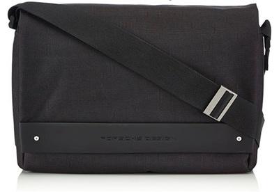 Torba na laptopa Porsche Design MessengerBag FM