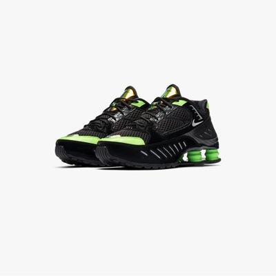 Buty Nike Shox Enigma SP rozmiar 40,5 ORYGINALNE