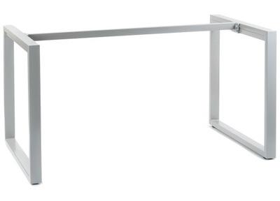 Каркас стола скандинавский loftowy 3 цвета 140x70