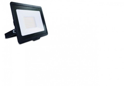 Projektor LED PILA BVP007 10W 4000K 850lm