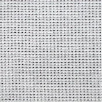 Tkanina do haftu kanwa 20 ct bawełniana 100x150 cm