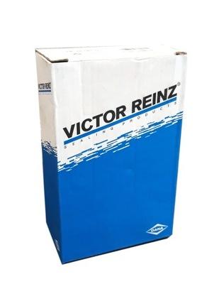 VICTOR REINZ 14-55096-01 JUEGO PERNOS CULATA DE CILINDROS CYL