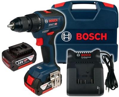 ?????????? GSR 18V-50 Bosch 2x5,0Ah ??? щеток