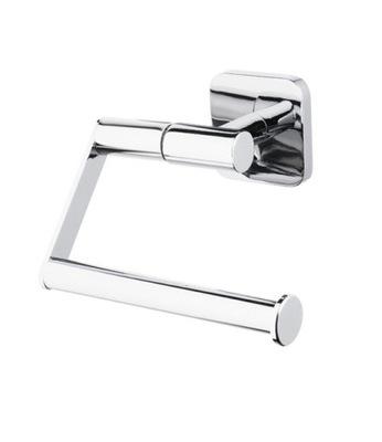 BISK ФОРТЕ 2WAY FIX Instagram туалет 06844 без сверления!