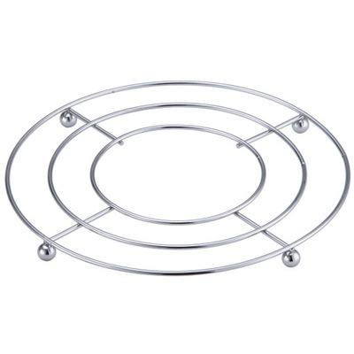 instagram под кастрюлю сковороде Tadar металлическая опора