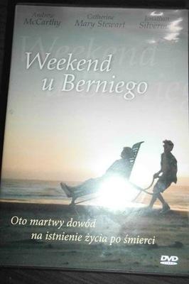 Weekend za granicą – co spakować do Barcelony? Allegro.pl