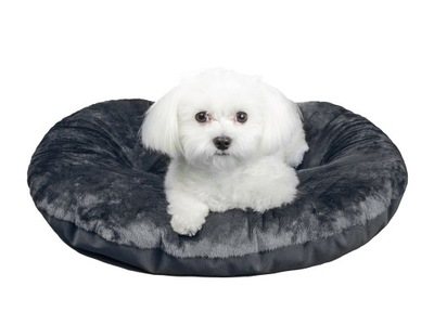 подушка LOVEDOG логово собака водонепроницаемые ?
