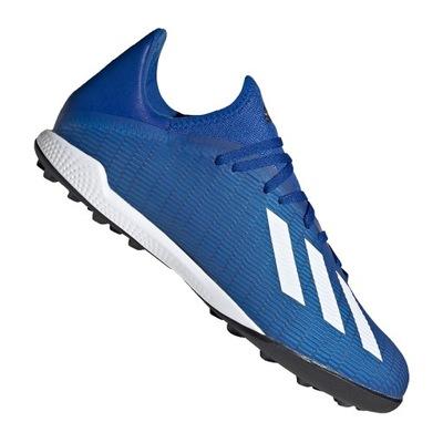 Adidas buty piłkarskie męskie turfy orlik