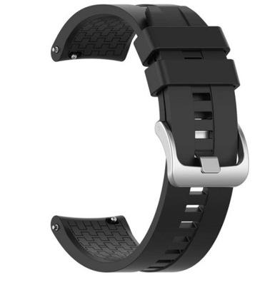 fossil zegarek dw5a allegro