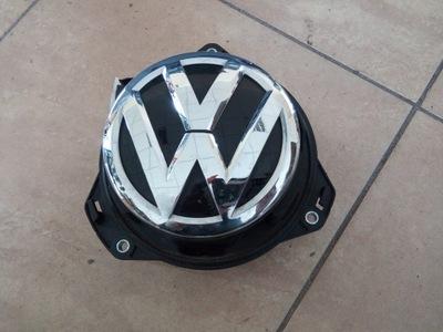 KAMERA COFANIA VW PASSAT B8 3G0827469BK ORYG.*