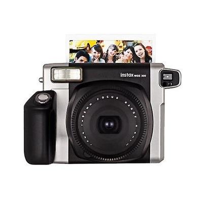 Aparat natychmiastowy Fujifilm Instax WIDE300
