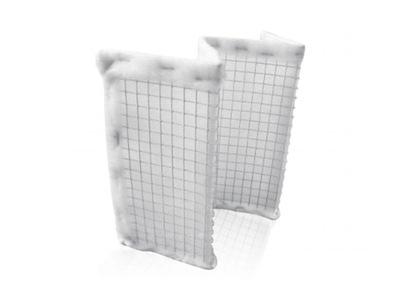 Filter włókninowy EU5 F5 W5 banky FSBQL 160mm