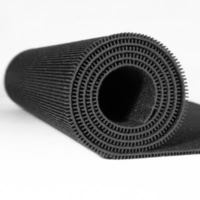 Mata antywibracyjna pod pralkę PLUS 60x60cm